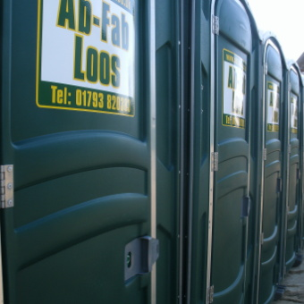 contact Ab-Fab Loos